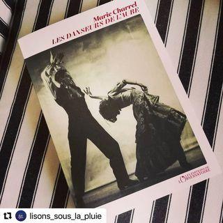 LE SAMEDI C'EST LIBRAIRIE    Un roman sensuel, flamboyant, enflamm ; deux histoires qui se...