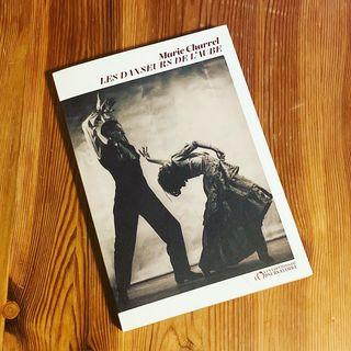 LE SAMEDI C'EST LIBRAIRIE   Lukas et Iva, deux jeunes fervents de flamenco, souhaitent faire...