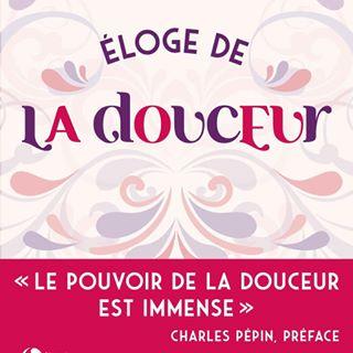 PARUTION   Aujourdhui en librairie : -  loge en douceur  dAurlie Godefroy, - Le Suicide...