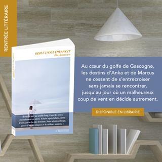 """PARUTION   Aujourdhui en librairie, """" Bakonour """", d'Odile d'Oultremont.  Anka vit au bord du..."""