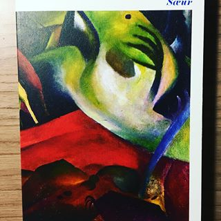 PRIX LITTRAIRE - Soeur, le premier roman dAbel Quentin, figure dans la slection finale du...