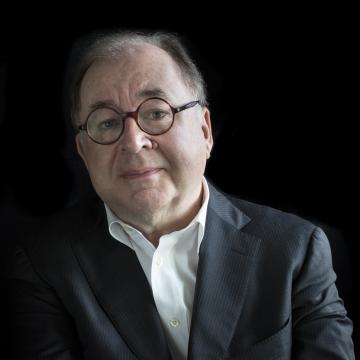Jacques Santamaria