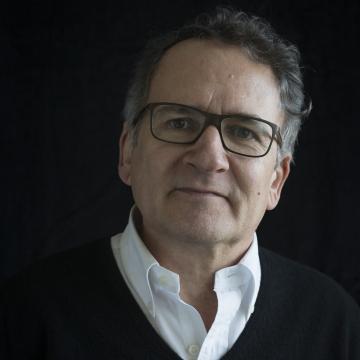 Bruno Abescat