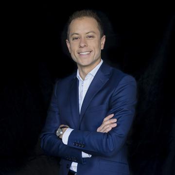 Guillaume Daret