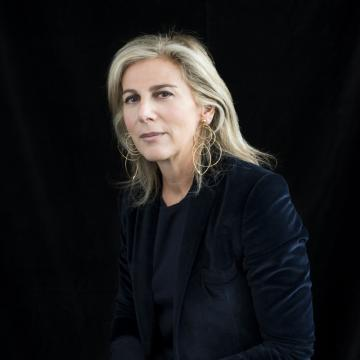 Anne Fulda