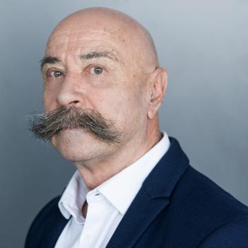 Jean-Claude Kaufmann