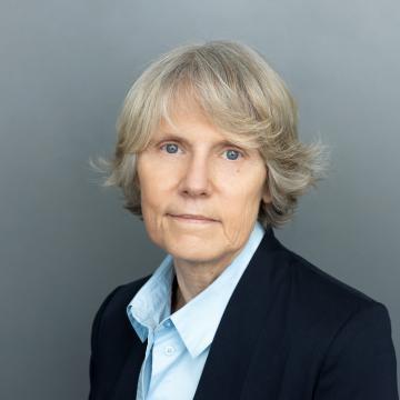 Françoise Mélonio