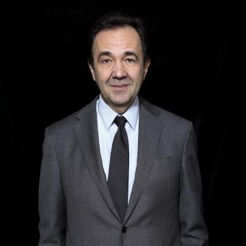 Frédéric Salat-Baroux