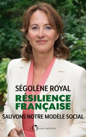 Résilience française