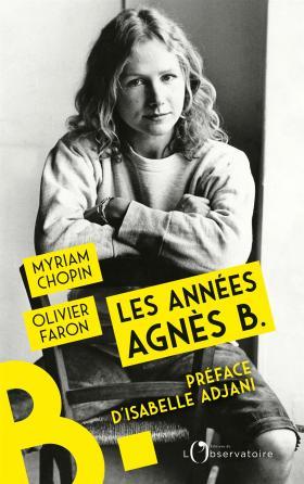 Les Années Agnès b