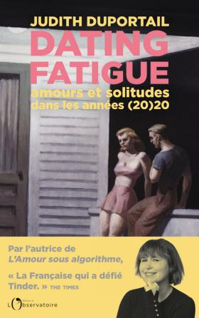 Dating Fatigue
