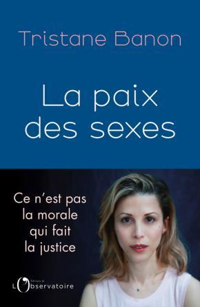 La paix des sexes