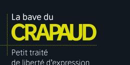 Denis Ramond dans Le Nouveau Magazine Littéraire
