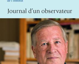 Alain Duhamel sur Europe 1