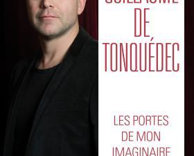 Guillaume de Tonquédec dans la Libre Belgique