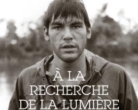 Oliver Stone - À la recherche de la lumière