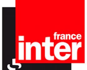 """Éric Fiat invité à France Inter dans """"Grand bien vous fasse !"""""""