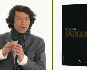 Éric Fiat invité de Monique Atlan « Dans quel éta-gère »
