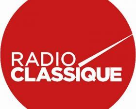 Alain Duhamel à Radio Classique