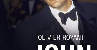 Olivier Royant invité de Maitena sur RMC