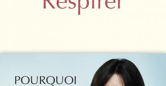 Anne Hidalgo dans Le Point