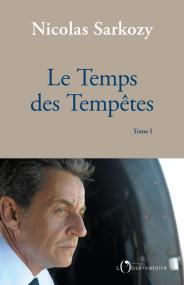 Le Temps des Tempêtes&