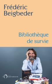 Bibliothèque de survie